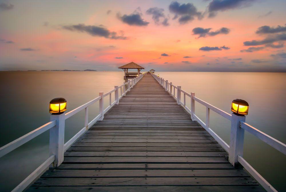 ¿cuál es tu horizonte?